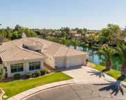 1807 W Yosemite Place, Chandler image