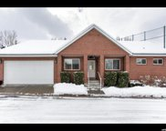 2394 E Katie Lynn  Ln, Holladay image