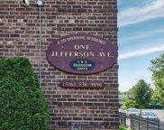 1 Jefferson  Avenue Unit #C8, Rockville Centre image