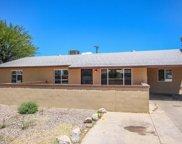 5901 E Juarez, Tucson image