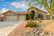 23965 N 74th Place, Scottsdale image