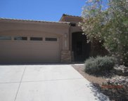 5220 Deer Meadow Trail NW, Albuquerque image