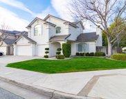 2392 E Rush, Fresno image