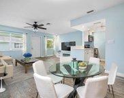 5540 N Ocean Boulevard Unit #203, Ocean Ridge image