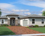 7616 NW Greenspring Street, Port Saint Lucie image