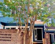425 8th  Street Unit #93, Charlotte image