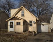 3834 Grover Street, Omaha image