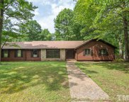 6513 Raceview Terrace, Raleigh image