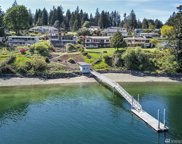2819 White Cloud Ave NW, Gig Harbor image