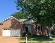 2238 Falcon Creek Dr, Franklin image