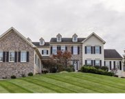 1 Poplar Road, Chadds Ford image