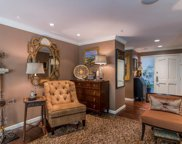 84 Ocean Pines Ln, Pebble Beach image