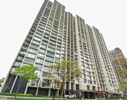 3200 North Lake Shore Drive Unit 2310, Chicago image