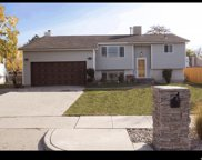 3337 S 4800  W, West Valley City image