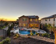 898  Calico Court, Rocklin image