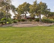 19806 Angel Bay Dr, Spicewood image