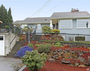 7921 7th Ave SW, Seattle image