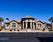 810 S Dixie  Dr Unit 2211, St George image