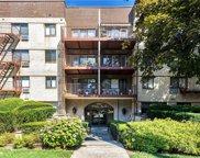 2201 Palmer Avenue Unit #4O, New Rochelle image