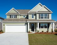 5085 Oat Fields Drive, Myrtle Beach image