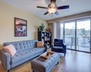 9019 East Panorama Circle Unit D-212, Englewood image