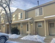 1818 South Quebec Way Unit 2-8, Denver image
