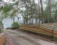 144 S Dogwood Trail, Southern Shores image