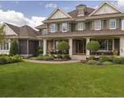 4565 Bluebell Trail, Medina image