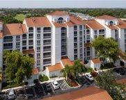 4116 W Palm Aire Dr Unit 163B, Pompano Beach image