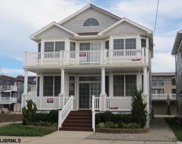 2935 Central Ave, Ocean City image