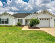 109 Adrianna Circle, Conway image
