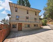 89 Manfre, Watsonville image