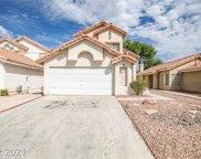 5322 Walton Heath Avenue, Las Vegas image