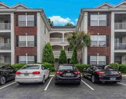 1290 River Oaks Dr. Unit 7L, Myrtle Beach image