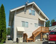 542 S Cloverdale St, Seattle image