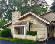 101 THOUSAND OAKS BLVD Unit F-1, Ponte Vedra Beach image