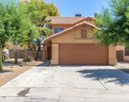 2731 S 156th Avenue, Goodyear image