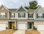 8923 Commons Townes Drive, Raleigh image