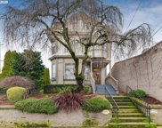 1720 NE 15TH  AVE, Portland image