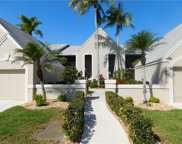 16230 Kelly Cove DR Unit 232, Fort Myers image
