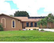 952 Great Falls TER NW, Port Charlotte image
