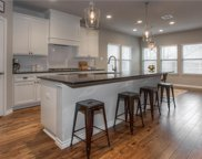 2716 Townsend Drive, Fort Worth image