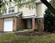 648 Hillview Court, West Chicago image