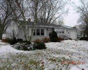1040 N Randall Ave, Janesville image