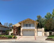 3085  Frontier Avenue, Thousand Oaks image