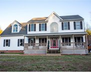 10201 Taylor Road, Chesterfield image