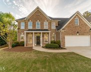 2334 Kennesaw Oaks Ct, Kennesaw image