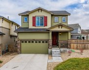 3136 Youngheart Way, Castle Rock image