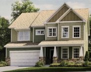 3058 Deep River  Way Unit #1664, Waxhaw image