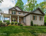 222 Pintail Run  Lane, Mooresville image